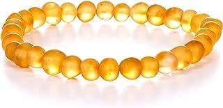natural baltic amber beads