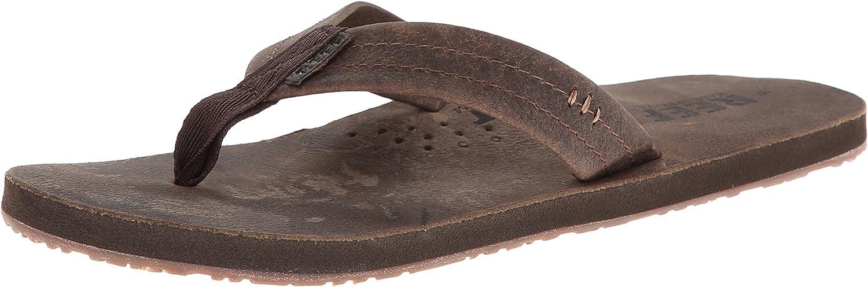 Reef Draftsmen Chocolate, Men's Sandals