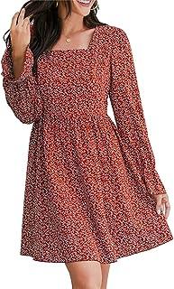 GHIACCIO Da Donna Kimono Stile Maxi Abito Stampa Animalier Rosso 8-16