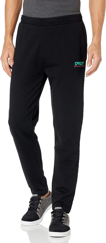 Oakley Men's Tnp Pant Fleece Polar Very popular! Ranking TOP1