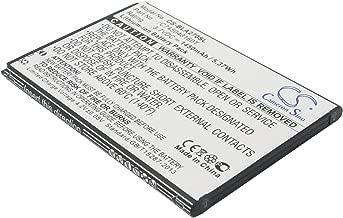 Best blu advance 4.0 a270a cell phone Reviews