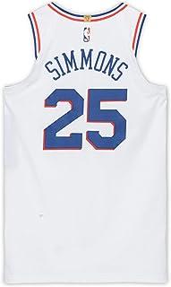 9e7228e742a Amazon.com: NBA - Game Used / Jerseys / Sports: Collectibles & Fine Art