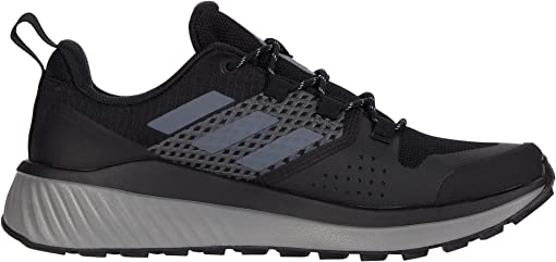 Black/Grey Three/Grey One