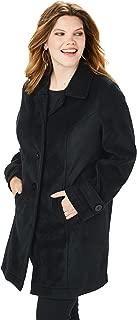Best womens 4x jackets Reviews