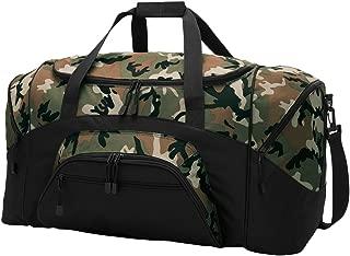 Best port authority duffel bag Reviews