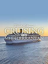 Rick Steves' Cruising the Mediterranean