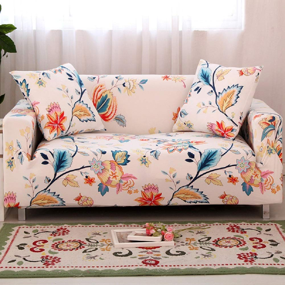 Couch Cover Pattern Catalog Of Patterns