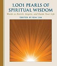 1,001 Pearls of Spiritual Wisdom (1001 Pearls)