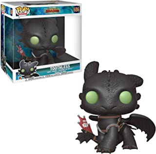 Best all 10 inch funko pops Reviews