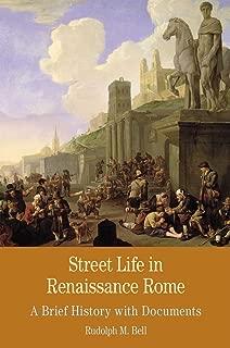 Best rome street life Reviews