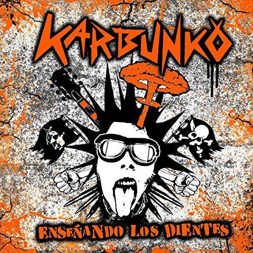 Karbunko