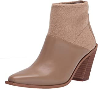 Charles David Women's Ankle Fashion Boot