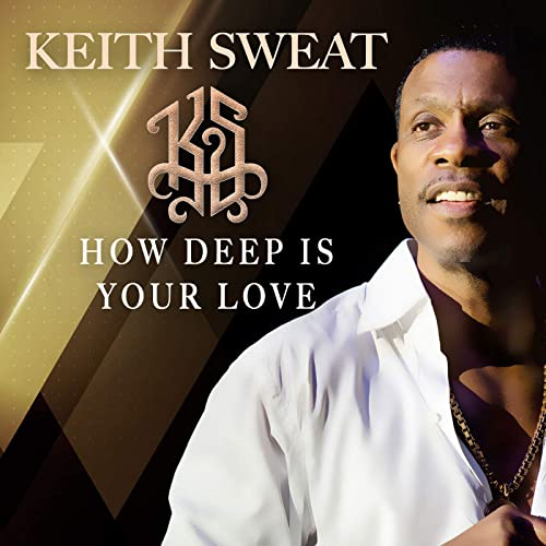 keith sweat real man free mp3 download