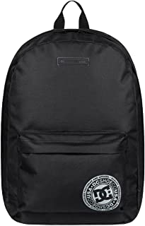 Shoes Backstack 18.5L - Mochila mediana EDYBP03180
