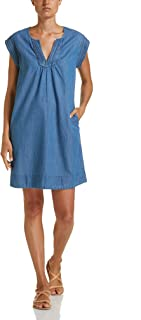 Jag Women's Tia Denim Dress