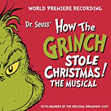 Best grinch song mp3 Reviews