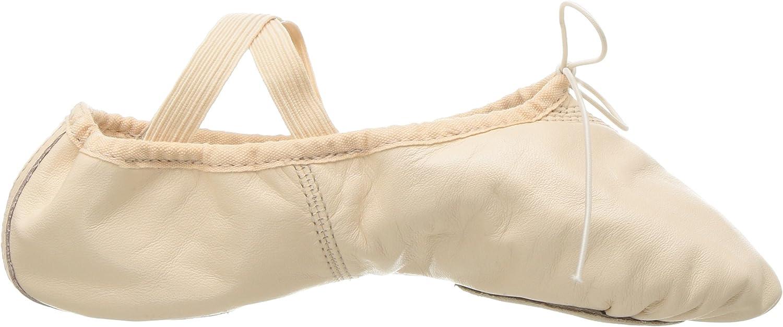 Capezio Womens Hanami Dance Shoe