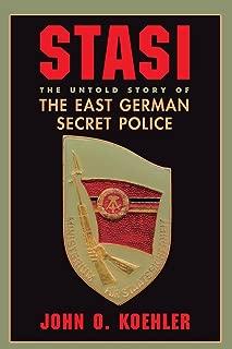 Best german secret police Reviews