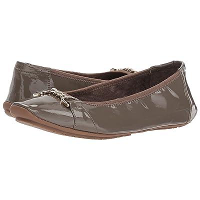 Me Too Brielle (Granite Patent) High Heels