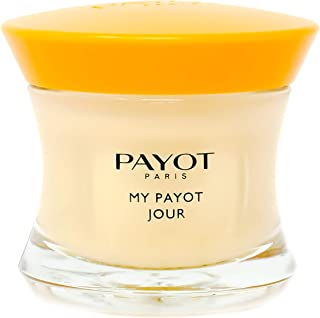 PAYOT My Payot Jour Radiance Day Cream 50 ml