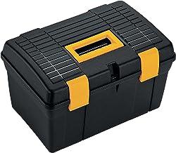 Terry M103188 Caja herramientas brico-18 1000628
