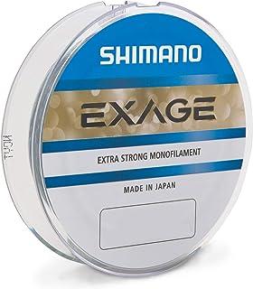 0.14mm SHIMANO Ultegra Invisitec 150M Sh4755014-2.20kg