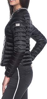 buy popular 36760 ef73b Amazon.it: Yes Zee: Abbigliamento