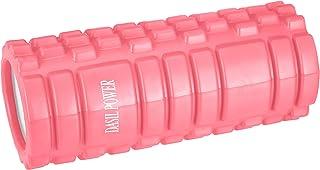 Dasil Power Foam Roller