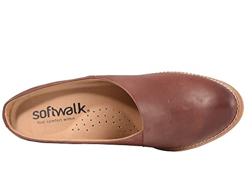 SoftWalk BlackCinnamonTaupe SoftWalk Keya BlackCinnamonTaupe SoftWalk SoftWalk Keya BlackCinnamonTaupe Keya BlackCinnamonTaupe Keya BlackCinnamonTaupe Keya SoftWalk r74g0r