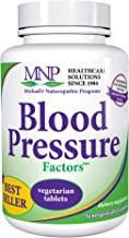 natural blood pressure exercise program