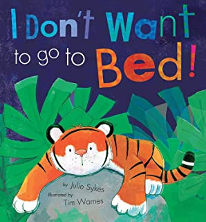 Best i want to bed Reviews