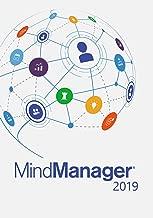 mindmanager 8 windows 10