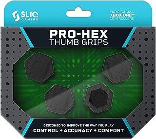 gamecube thumbstick grip
