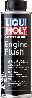 Liqui Moly 1681657 Bomba Agua Renault Clio'01 1.5 dCi