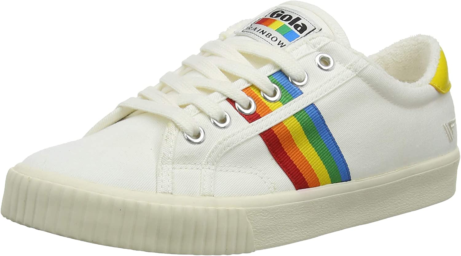 At the price of surprise excellence Gola Women's Sneaker