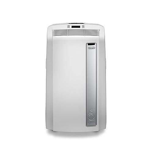 DeLonghi PAC ANK 92Climatiseur mobile–Technologie air/air–[Classe énergétique A+]