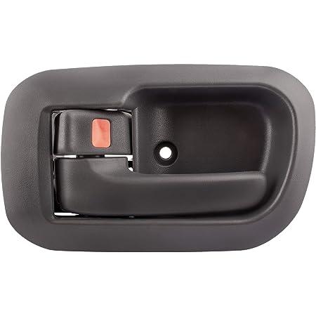 Door Handle Trim For 1998-2003 Toyota Sienna Front Left Interior Gray