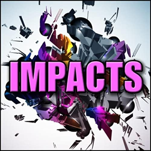 Hit, Rock - Hammer Impact on Rock Rock, Dirt, Gravel