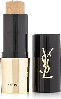Yves Saint Laurent All Hours Foundation Stick - Bd 35 Warm Caramel, 9G