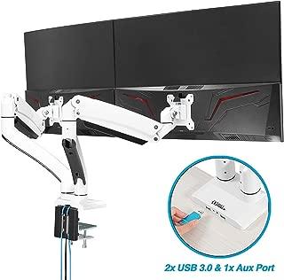 AVLT-Power Dual 35