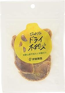ぴゅあなドライ 不知火 35g