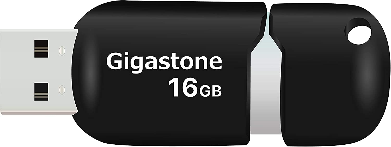 Gigastone V10 16GB Ranking TOP20 USB2.0 Dri Thumb Drive Brand new Flash