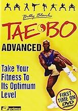 Mejor Tae Bo Advanced de 2021 - Mejor valorados y revisados