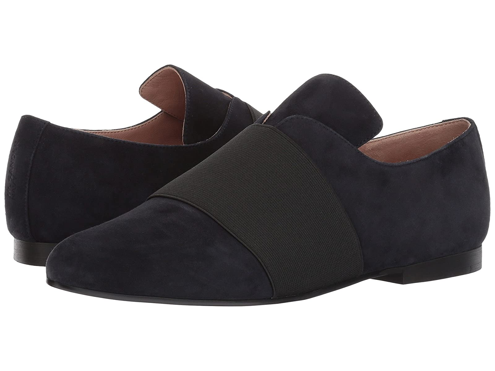 Jil Sander Navy JN29071Cheap and distinctive eye-catching shoes