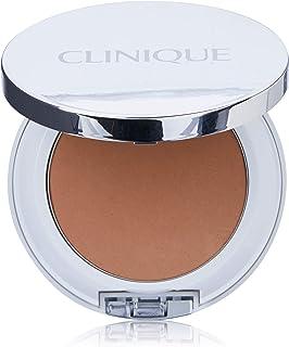 Clinique Beyond Perfecting Powder Foundation+Concealer #11 Honey(MF-G) - Dry Com. To Oily, 14.5 g