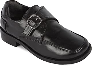 liberty school shoes