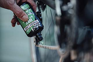 Best silicone lube bike chain Reviews