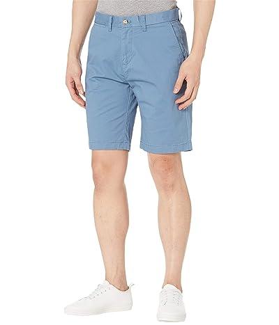 Tommy Hilfiger Tommy Shorts 9 (Captains Blue) Men