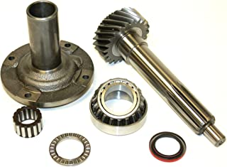 Dodge Cummins Diesel NV4500 5 Speed Transmission 1-1/4 Input Shaft Kit NV4500-16