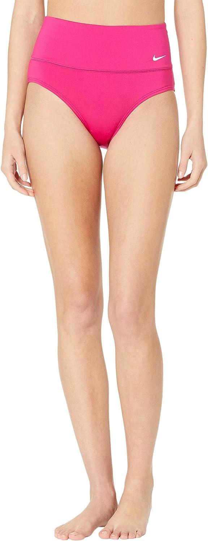 Nike Essentials High Waist Bottom Female